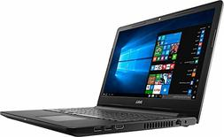 2017 Dell Inspiron 15.6 inch HD Touchscreen Flagship High Pe