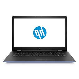 """2018 Flagship HP 17.3"""" HD+ SVA BrightView WLED-Backlit Lapto"""