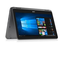 "2018 NEW Dell Inspiron 11 3000 11.6"" HD LED-Backlit TouchScr"