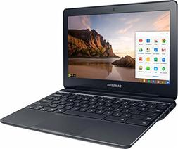 2018 Newest Samsung 11.6 Inch High Performance Chromebook, I