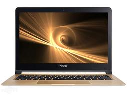 """2018 New Acer Swift 7 Thin 13.3"""" FHD Widescreen IPS LED-Back"""