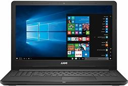 "2018 Newest Dell Inspiron High Performance 15.6"" HD Laptop,"