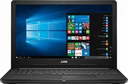 "2018 Newest Dell Inspiron 3000 15.6"" HD Laptop, Intel Pentiu"