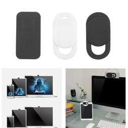 3/15 Pack WebCam Cover Slide Camera Privacy Security for Pho