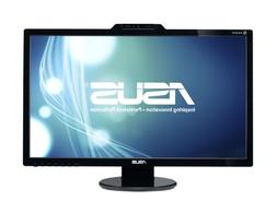 "ASUS VK278Q 27"" Full HD 1920x1080 2ms HDMI 2.0M web cam  Mon"