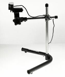 CamStand ® S - Desktop Camera Stand / Tripod