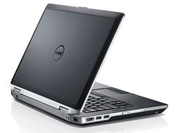 Dell Latitude E6420 14.1-Inch Laptop