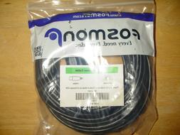 Fosmon USB 2.0 Extension Cable , USB Extra Long Extender Cor