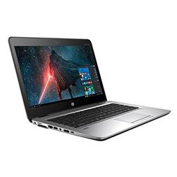 "High Performance HP Business Probook Laptop PC 15.6"" FHD Led"