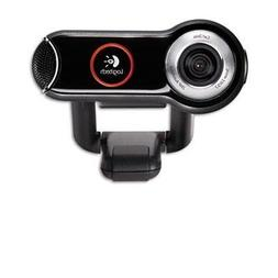 Logitech 720p Webcam C905