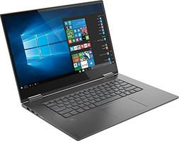 """New ! 2018 Lenovo Yoga 730 2-in-1 15.6"""" FHD IPS Touch-Screen"""