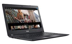 "Acer 14"" Full HD 1920x1080 Laptop , Intel Celeron N3450 Quad"
