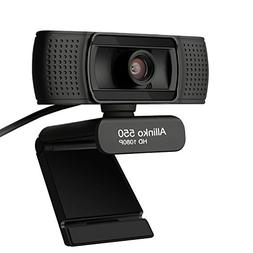 allinko 550 webcam