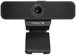 Logitech Webcam C920 C