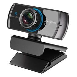 LOGITUBO C920 Streaming HD Webcam1080P with Mic 3.0M Camera