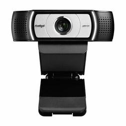 Logitech C930e USB HD Webcam