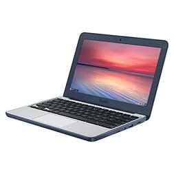 "ASUS Chromebook C202SA-YS04 11.6"" Ruggedized and Water Resis"
