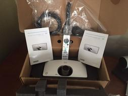 New Cisco CTS-SX10N-K9 SX10 TelePresence Video Conferencing
