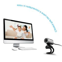 desktop usb 2 0 1080p hd webcam