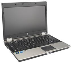 Hp Elitebook 8440p Laptop Notebook Computer - Core I5 2.4ghz