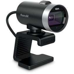 Microsoft H5D-00013 / LifeCam Webcam - USB 2.0