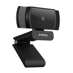 PAPALOOK HD 1080P Webcam AF925 with Auto Focus, Widescreen W