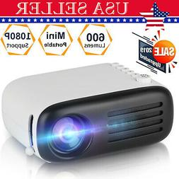 HD 50 Megapixels USB 3LED Webcam Camera with MIC Clip-on for