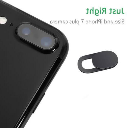 3 Ultrathin Camera Cover Smartphones