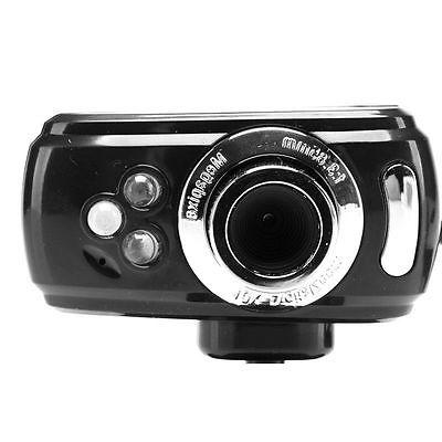 800 HD Webcam Camera Mic For Laptop PC Computer