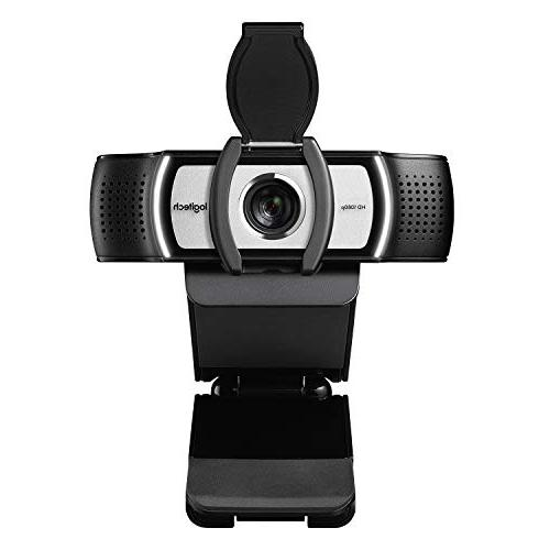 Logitech Video Webcam Extended View, Microsoft 2013 and Skype