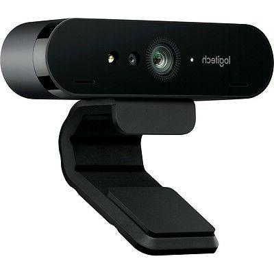 Logitech Webcam 90 - USB 3.0