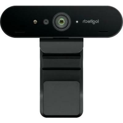 Logitech Webcam 90 3.0