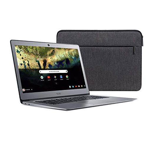 chromebook 14 celeron n3160 14 full hd