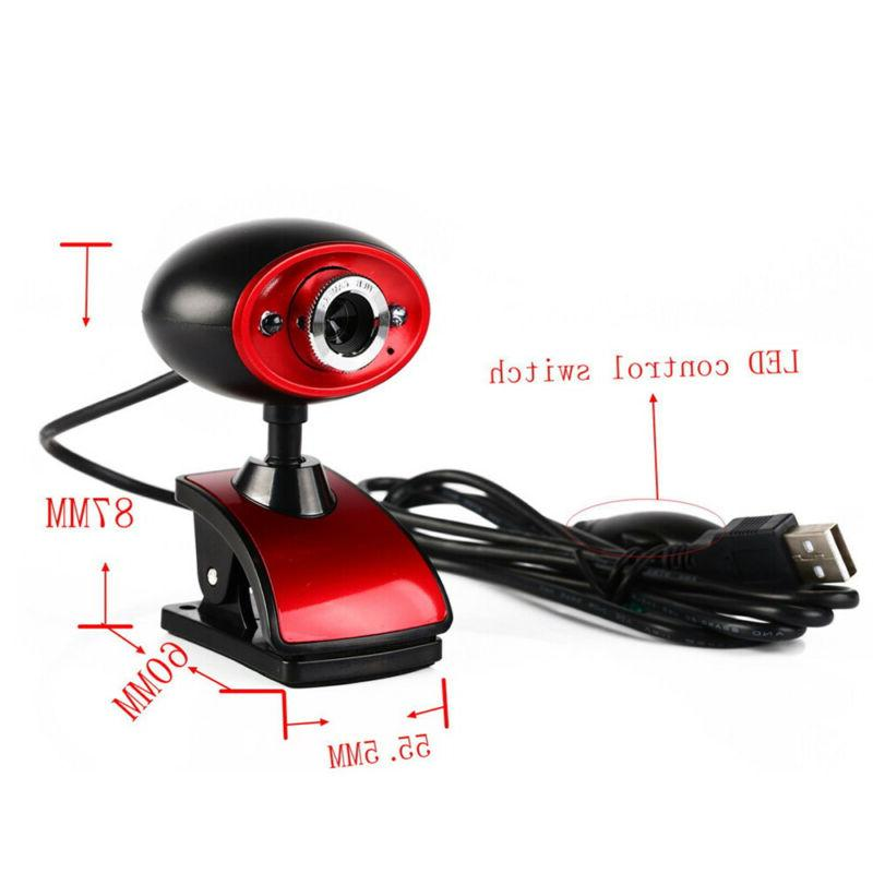 for laptop High Definition Camera Webcams