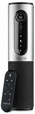 Logitech ConferenceCam Connect All-in-One Video  Full HD 108
