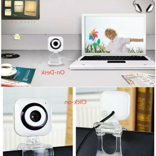 For Xiaomi Airdots Bluetooth Headphone Stereo Earbuds