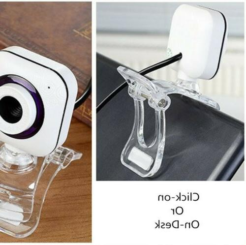 For Airdots Headset Bluetooth Headphone