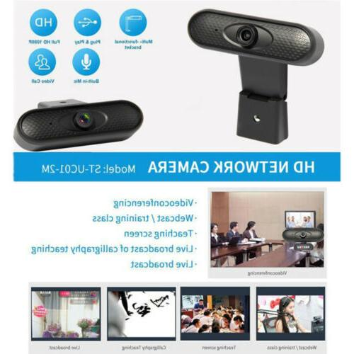 With For PC Video Call