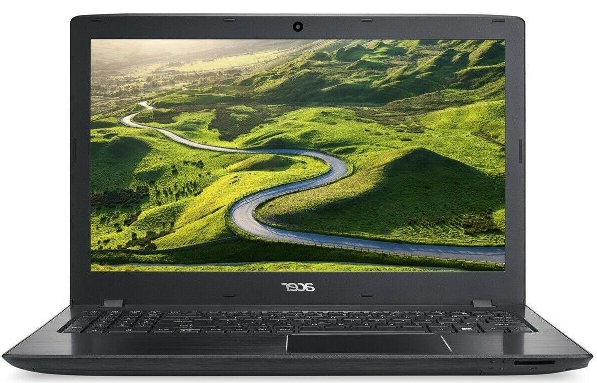"NEW! ACER 15.6"" A9-9420 6GB RAM 1TB HD 10"