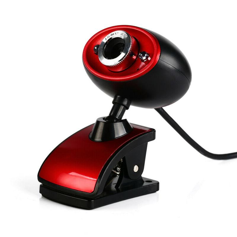 for laptop High Camera Webcams