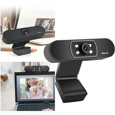 Streaming ABS Peripherals HD