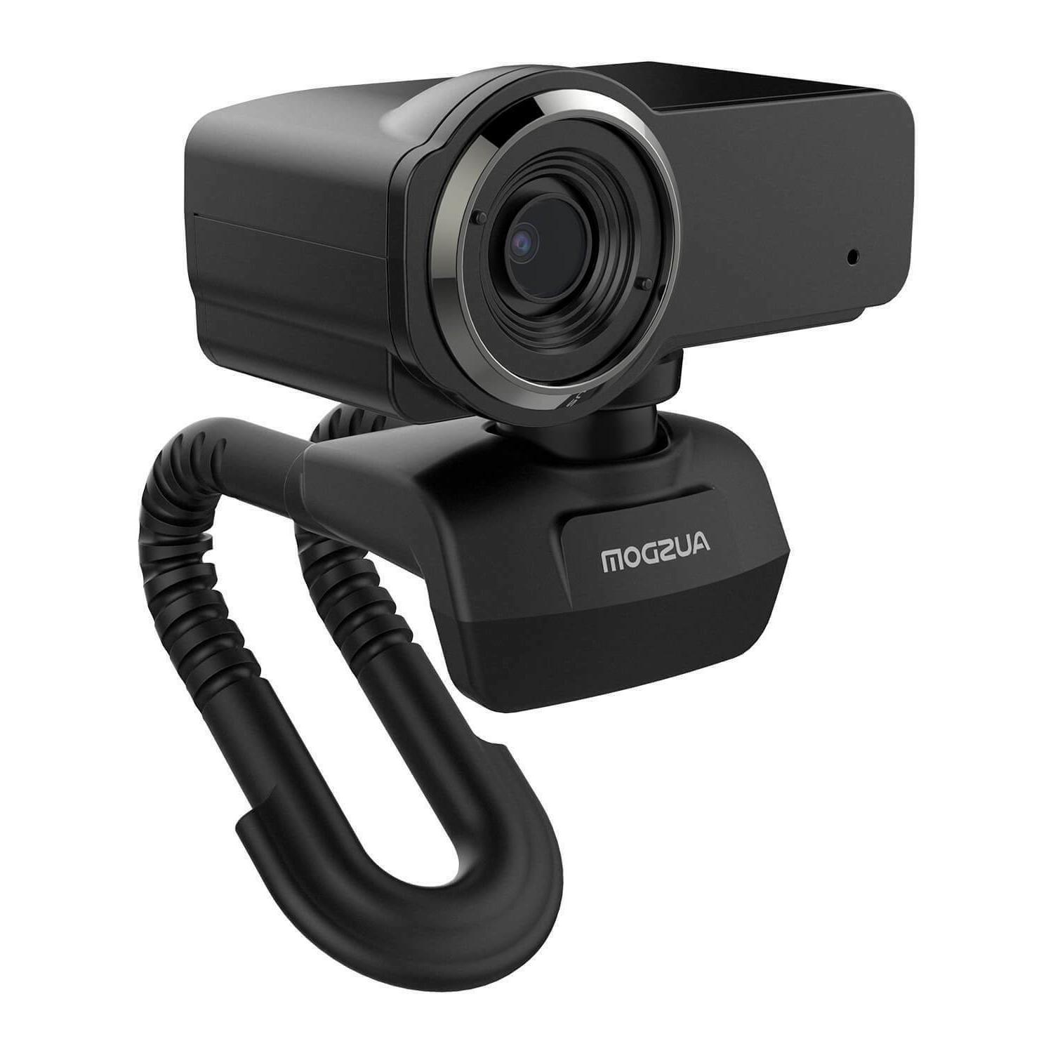 streaming web camera 1080p for skype youtube