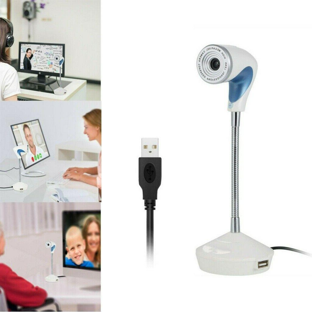 usb 2 0 8mp webcam without microphone