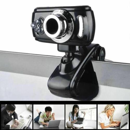 usb 50 megapixel hd camera web cam