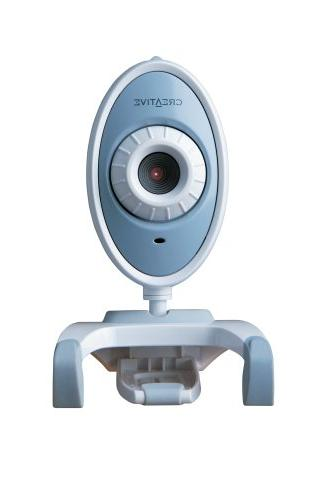 vf0040 webcam instant