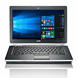 Dell Latitude E6420 Laptop - HDMI - i5 2.5ghz - 4GB DDR3 - 3