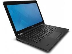 Dell Latitude E7250 Intel i5-5300U 2.30Ghz 8GB RAM 256GB SSD