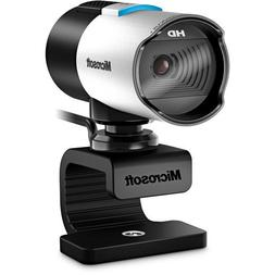 LifeCam Studio for Business 5WH-00002 by: Microsoft Inkjet C