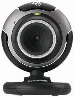 Microsoft LifeCam VX-3000 Webcam , OEM