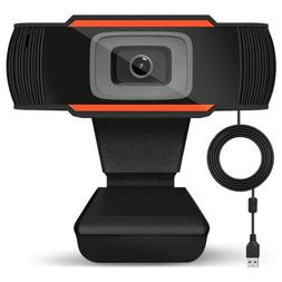live webcam 1080p with mic hd cam
